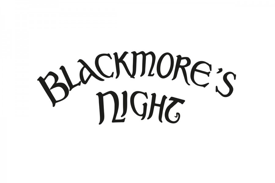 Blackmore's Night is the unique musical Renaissance/Folk/Rock project of legendary guitarist Ritchie Blackmore (of Deep Purple and Rainbow fame) and award winning singer/songwriter Candice Night with their band of minstrels. The band… Continue Reading..