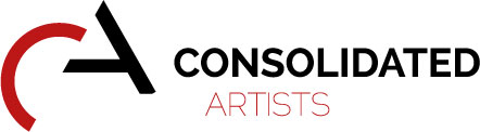 Consolidated Artists